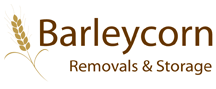 barleycorn reading removals storage