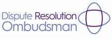 reading removals dispute ombudsman logo