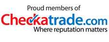 oxford removers checkatrade logo
