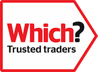 which removals trusted traders companies